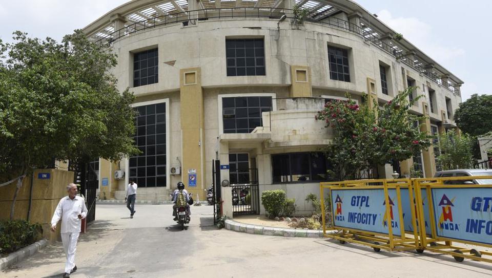 MCG Election,Gurgaon,Gurugram