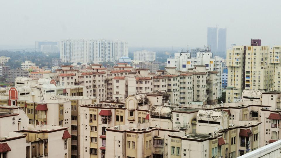 Real Estate (Regulation and Development) Act came into effect on May 1, a year after Parliament passed it. Several builders and promoters of real estate firms have questioned the Act.
