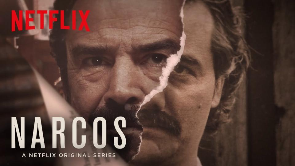 With Pablo Escobar being killed in the second season of Narcos, what lies in store for a show that revolved around the Medellin Cartel kingpin?