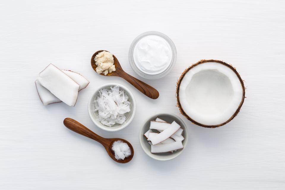 coconut,health food,health benefits