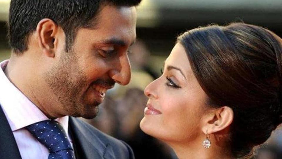 Abhishek Bachchan,Abhishek Bachchan Stalker,Bigg Boss