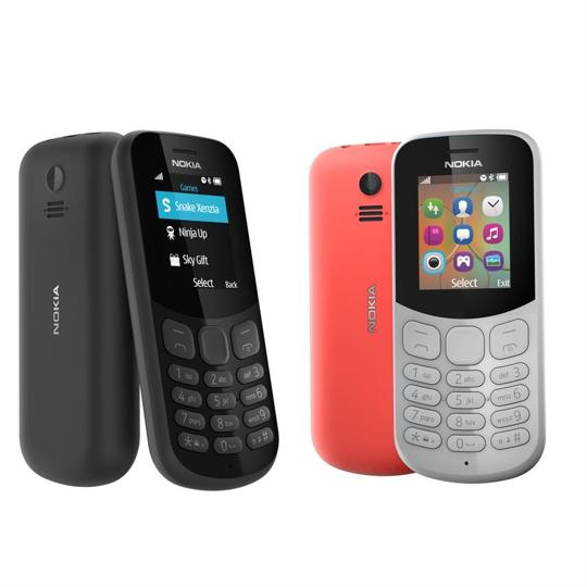 Nokia 130 (2017),Nokia 130 (2017) price india,Nokia 130 (2017) india price