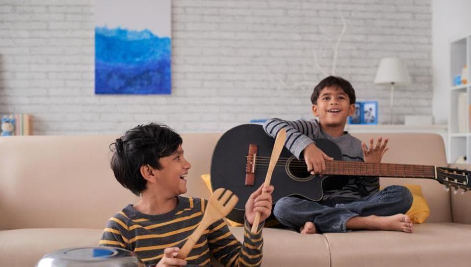 Music,Musical instrument,Parenting