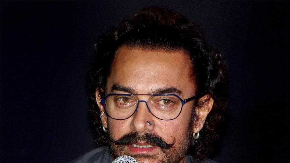 Aamir Khan,Bihar floods,Aamir donates for Bihar flood relief