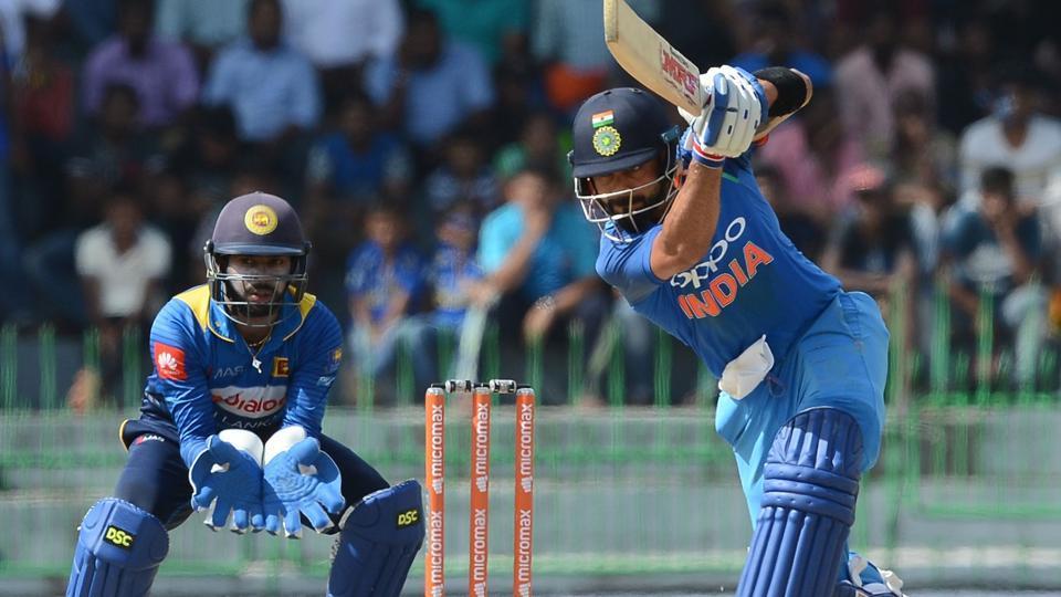 Virat Kohli,Cheteshwar Pujara,ICC Rankings