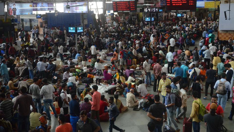 Mumbai,Mumbai rains,Mumbai monsoon