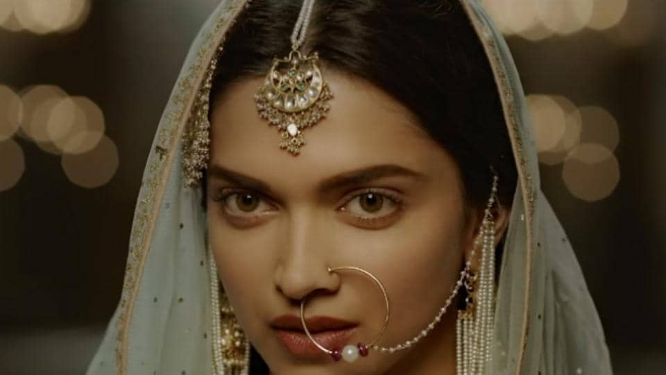 Deepika Padukone last worked with Sanjay Leela Bhansali and Ranveer Singh in Bajirao Mastani.