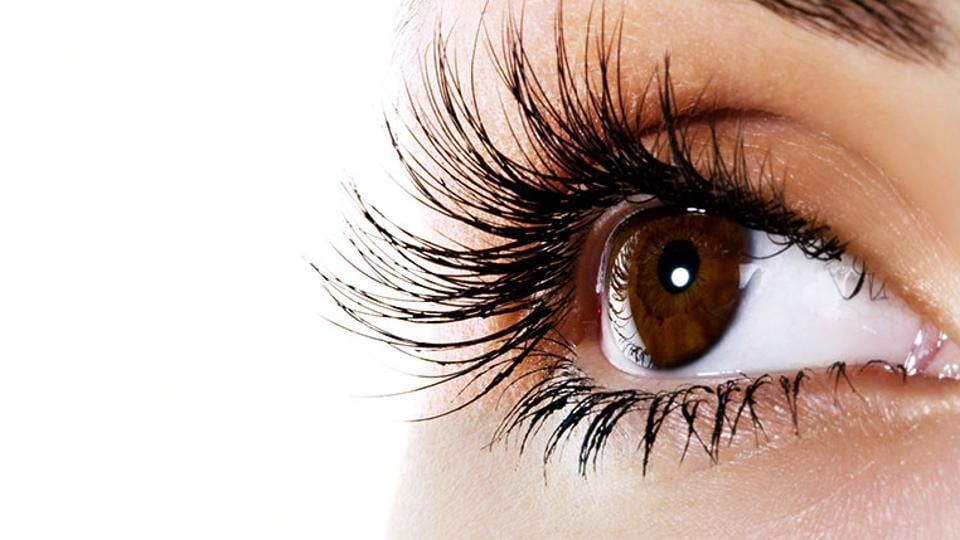 Can You Improve Your Eyesight Naturally