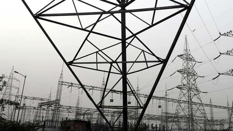 New Electricity Rates Per Unit In Delhi