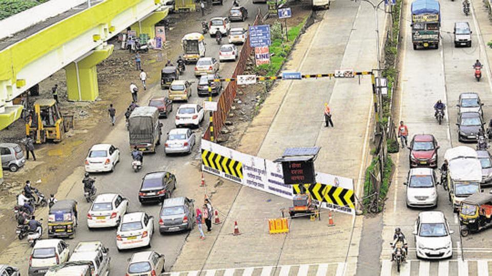 cm,Devendra Fadnavis,Pune Metro project