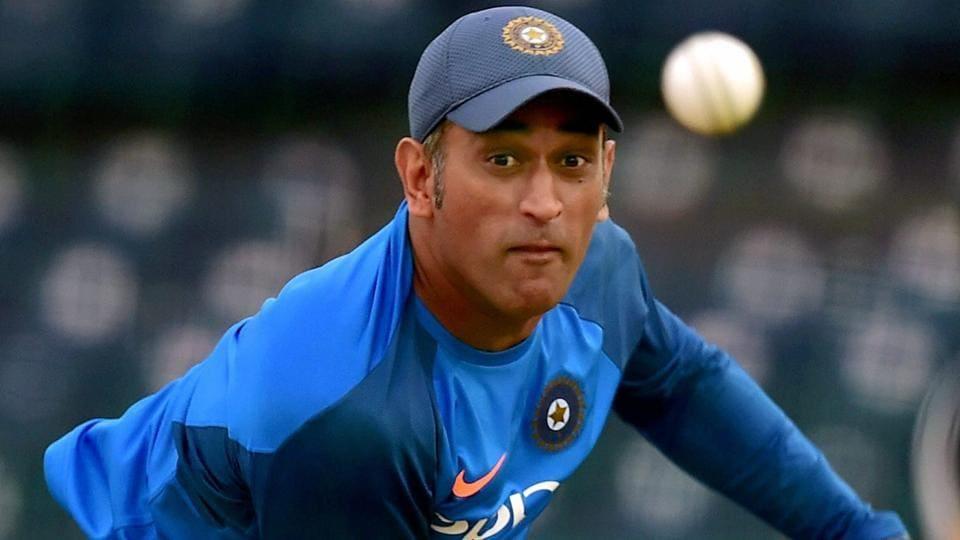 India vs Sri Lanka,MS Dhoni,Virat Kohli