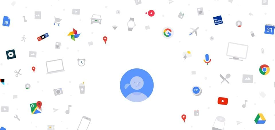 More devices to run Google Assistant.