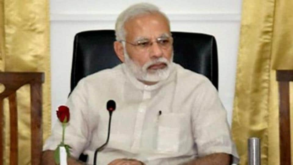 Modi leaves for China for a Brics summit in the port city of Xiamen from September 3-5 and will be in Myanmar for a day before returning home on September 7.