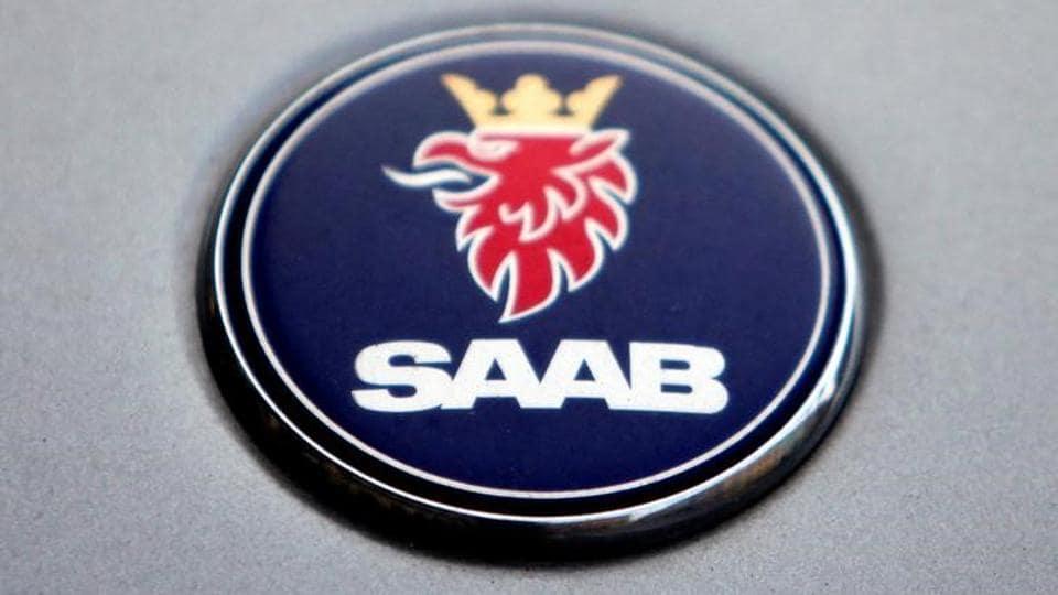 Saab,Adani,Fighter Jet