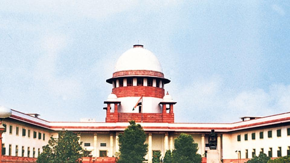 Bofors case,Supreme Court,Hinduja brothers