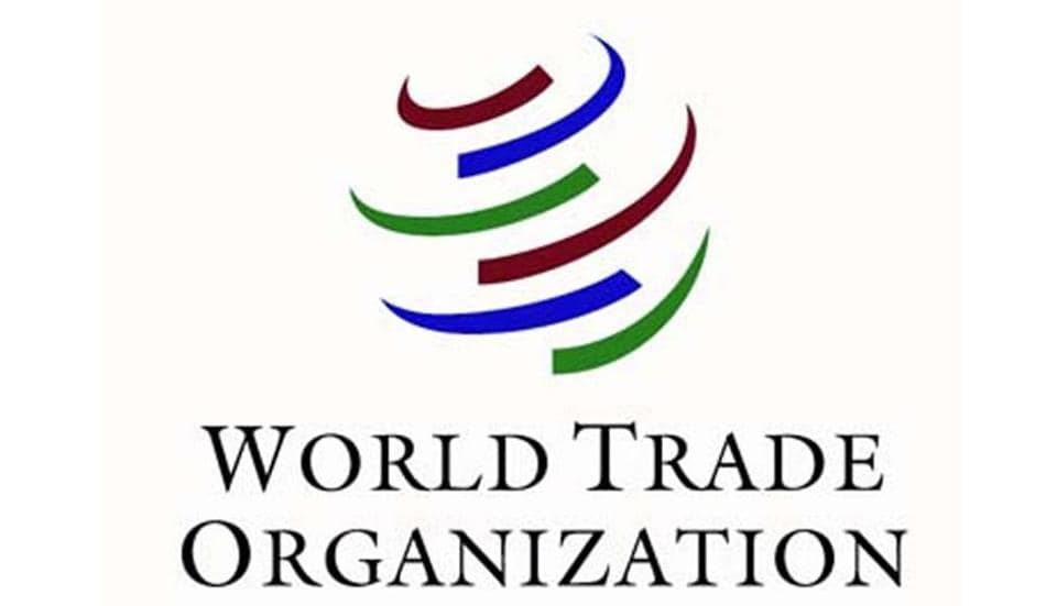 World Trade Organization,WTO,agriculture subsidies