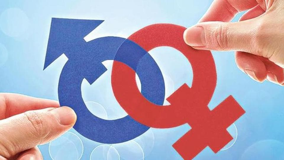 The figure the CM cited — 950 girls for 1,000 boys — was the sex ratio at birth recorded only for March this year.Data procured from the health department through RTI revealed  the number is incorrect.