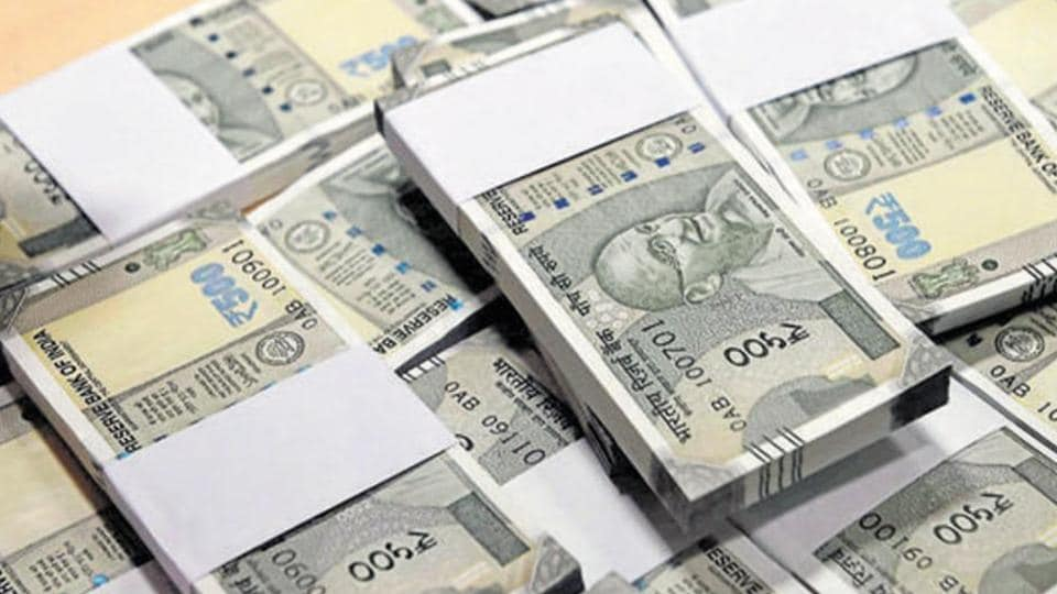 Police arrested the men  and recovered Rs 57 lakh, jewellery worth Rs 2 lakh, six mobile phones, a laptop, a scooter, the ATM master key and admin card from their possession.