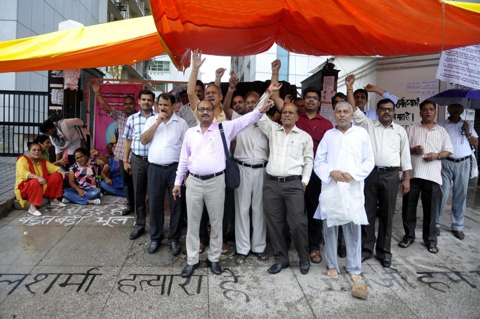 Greater Noida,Homebuyers,Amrapali
