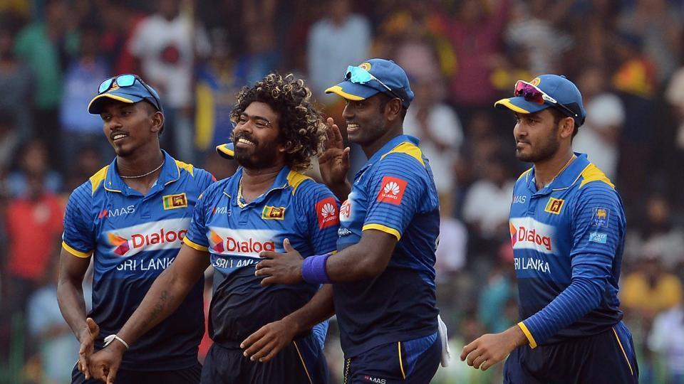 india vs sri lanka 2019