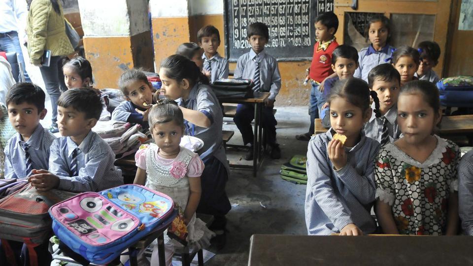corporal punishment,school reform,schools