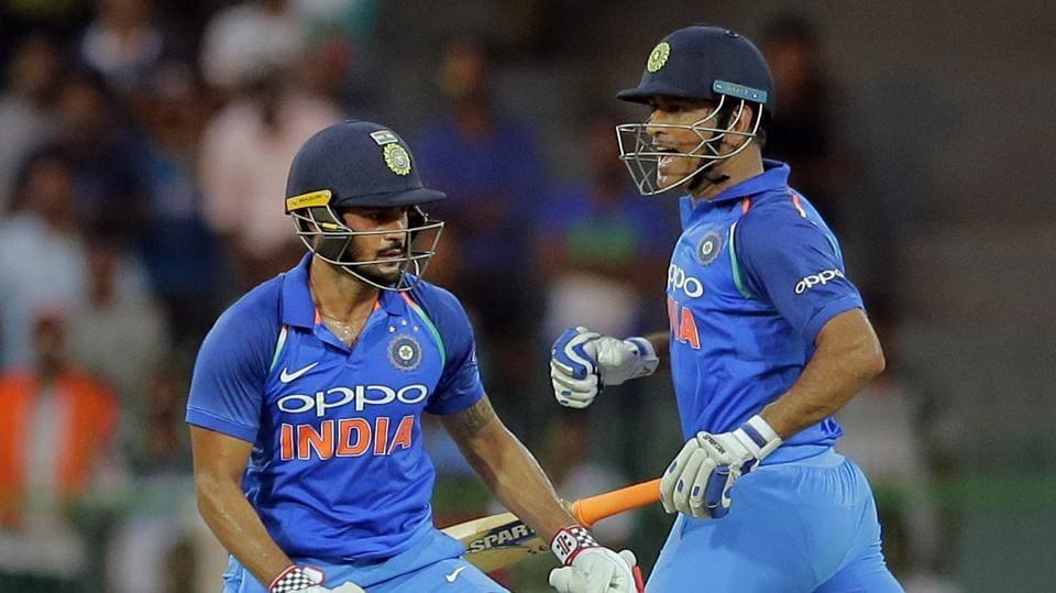 India vs Sri Lanka,Virat Kohli,2019 World Cup