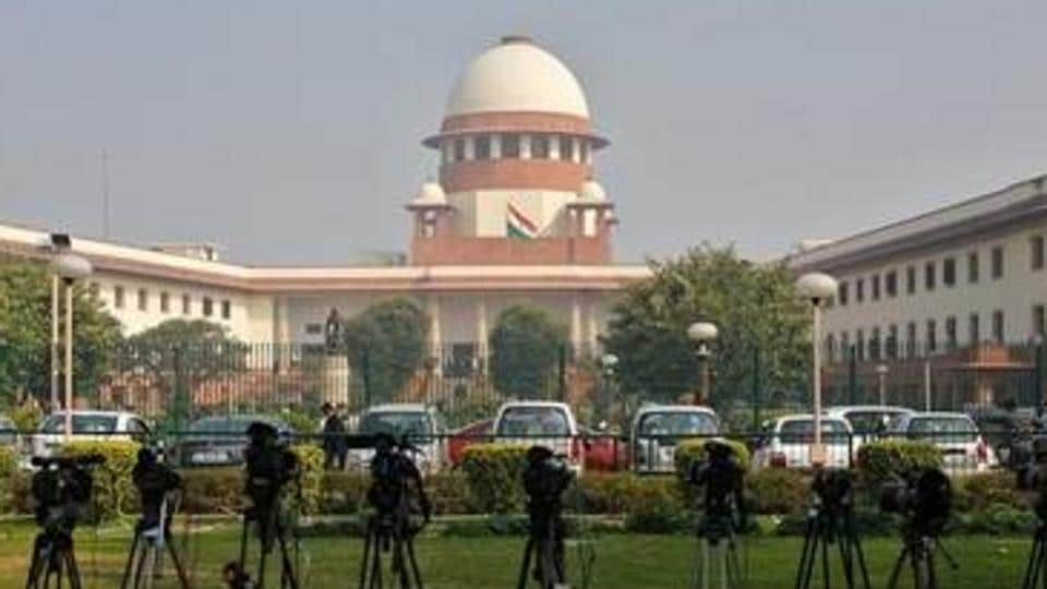 Supreme Court,CBI,Central Bureau of Investigation