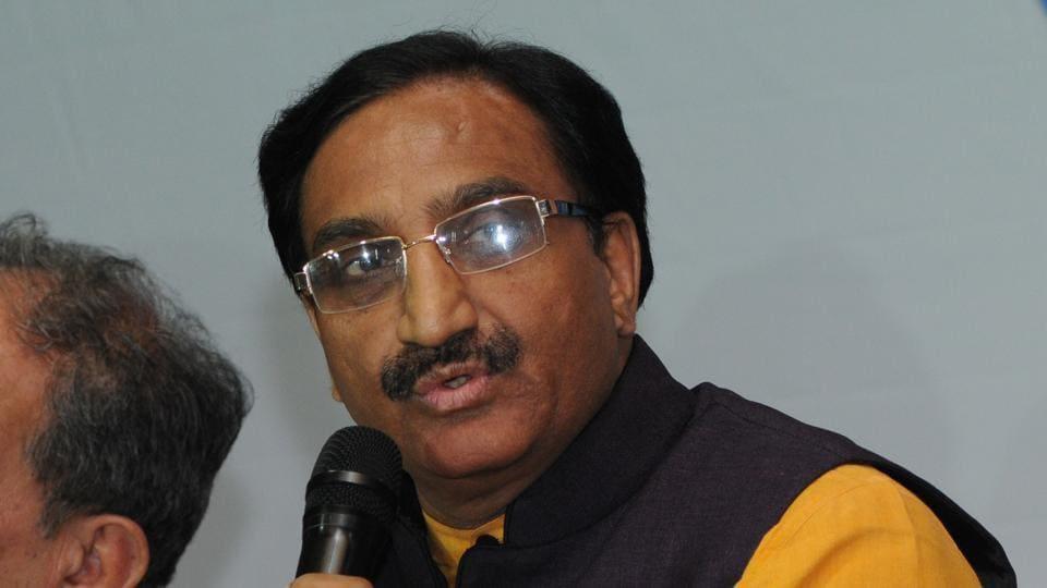 Uttarakhand News,cabinet reshuffle,union cabinet