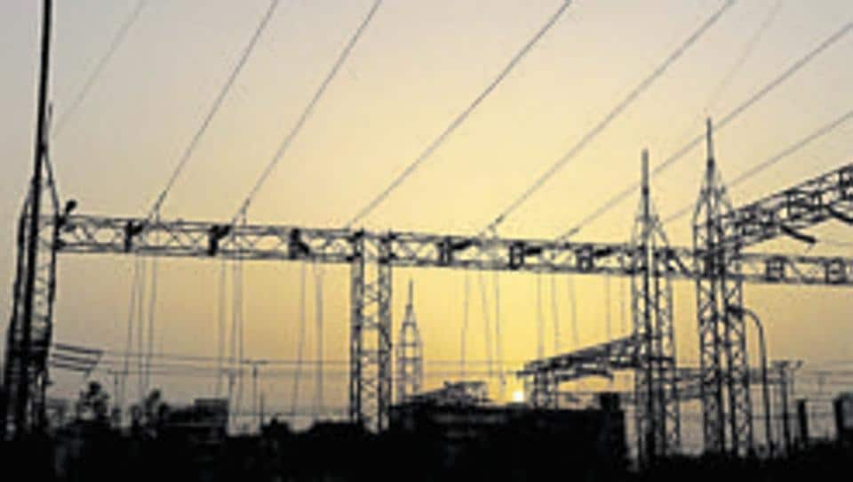 Effective from September 1, the surcharge will be in addition to the 8% cess people in Delhi already pay for electricity.