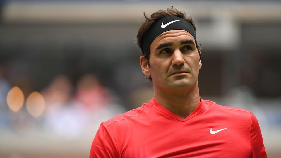 Roger Federer,Dominic Thiem,Karolina Pliskova