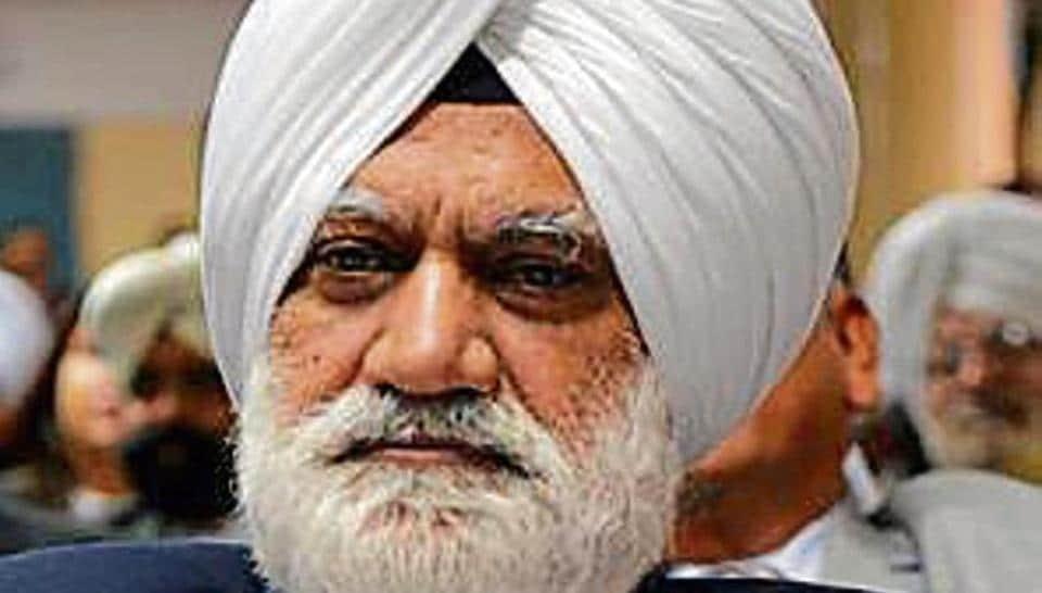 Justice SS Saron,10% quota to Jats,Punjab and Haryana high court