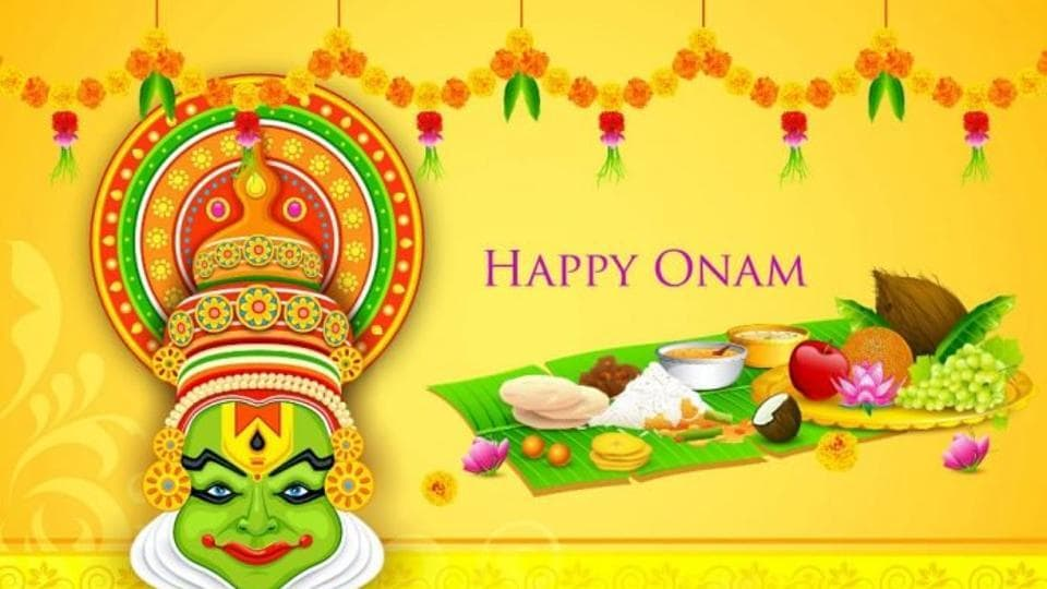 Happy onam best quotes smses wishes to share on whatsapp and onamonam messagesonam 2017 m4hsunfo
