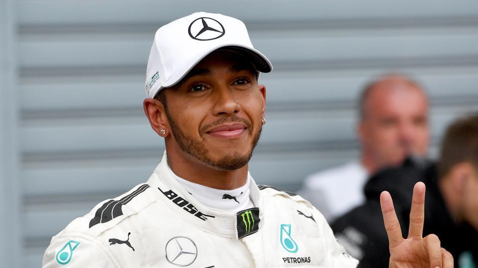 Lewis Hamilton,Sebastian Vettel,Italian Grand Prix