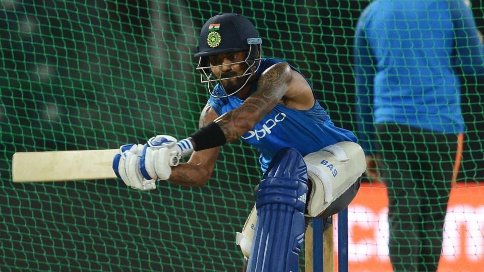 While Indian cricket team looks set for the series whitewash against Sri Lanka cricket team, the team management would be worried about the shaky middle-order where, the attempt to use Test opener KL Rahul has not yielded results. Virat Kohli would he hoping to iron out the glitches before the limited-overs series against Australia cricket team on return from the Lanka tour.