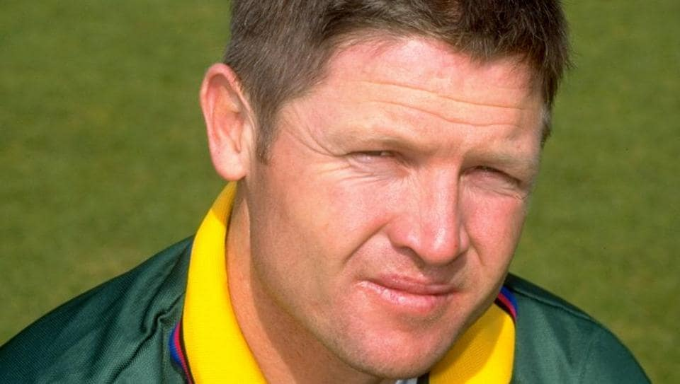 Daryll Cullinan played 70 Tests and 138 ODIs for South Africa cricket team.
