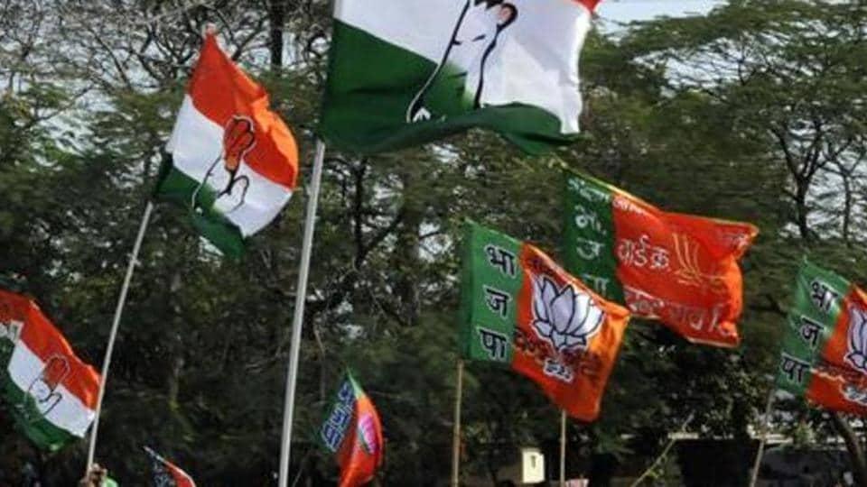 Madhya Pradesh government,Congress in Madhya Pradesh,Ajay Singh