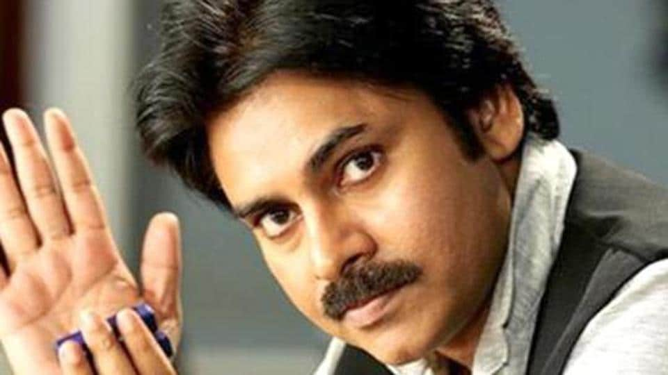 In Pawan Kalyan's next with director Trivikram, he will be seen playing a software professional. The film also stars Keerthy Suresh and Anu Emmanuel.