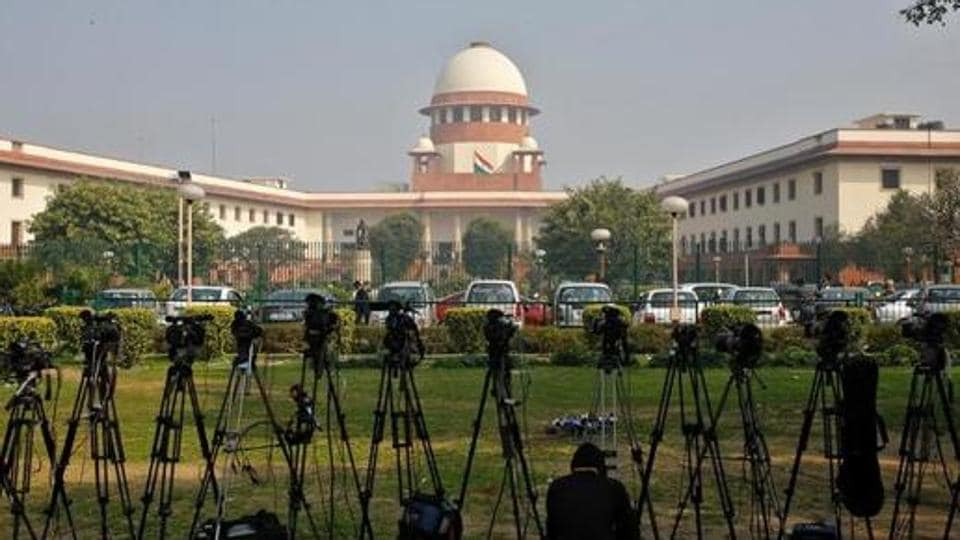 The provisions in Family Courts Act, Code of Civil Procedure and Hindu Marriage Act stresses upon the need for reconciliation and video conferencing to record statements of parties could hamper the process.
