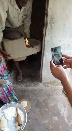 Swach Bharat,toilet,shops