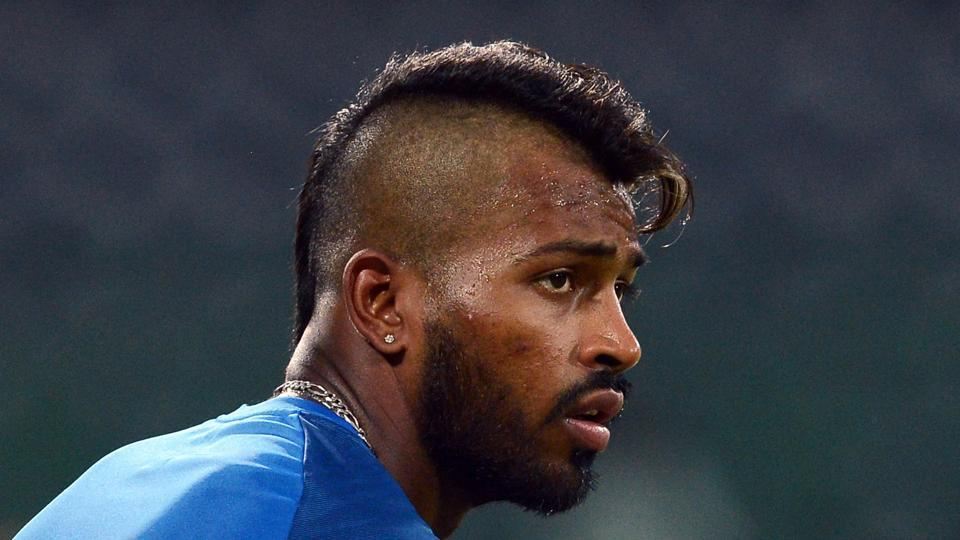 Sunil Gavaskar taunts team selection, says hairstyles more ...