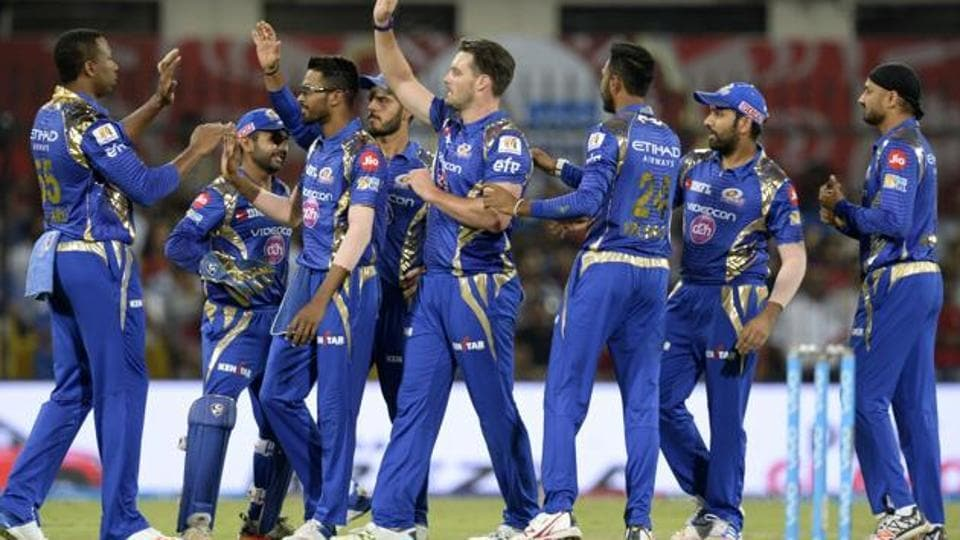 For Indian Premier League television rights, Sony Pictures Network may face stiff challenge from Star India.
