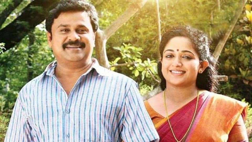 Dileep,Kavya Madhavan,Malayalam actress assault and abduction