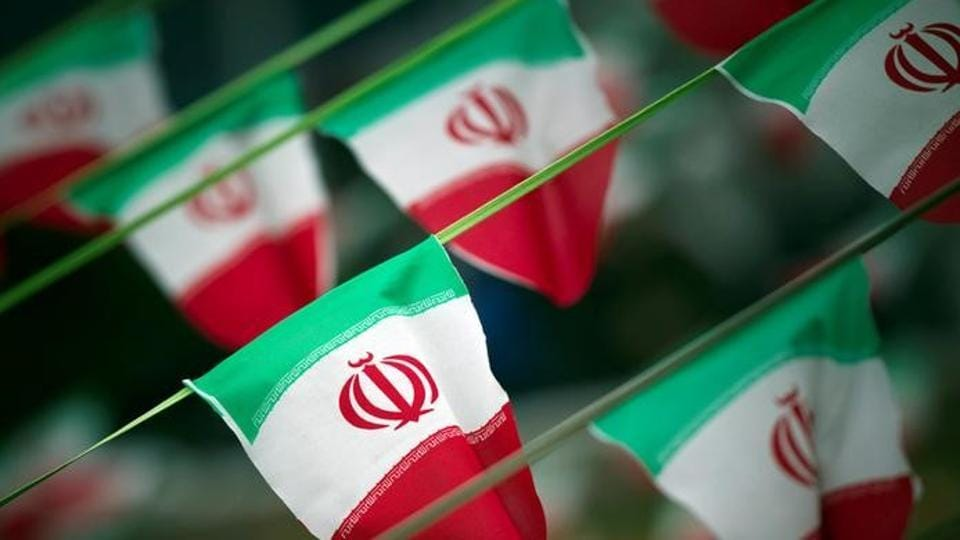 Iran,Air defence system,S-300