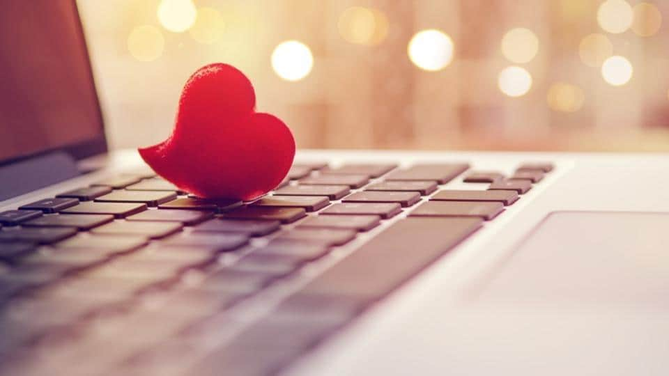 compatibility dating sites