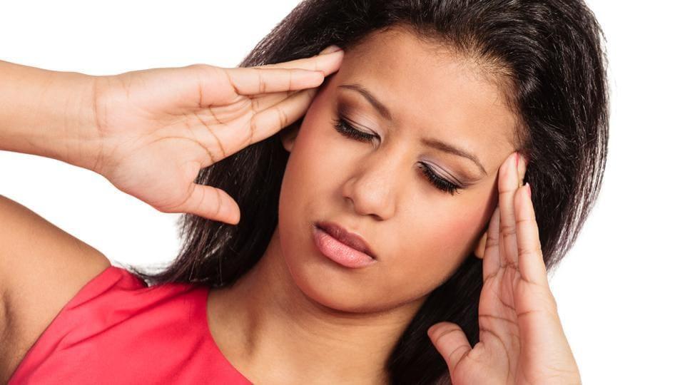Migraine risk,Migraine,Migraine study
