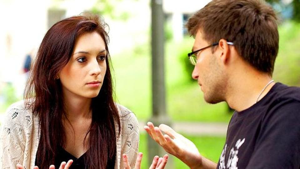 Have a frank conversation with your partner now to avoid unpleasant shocks later.