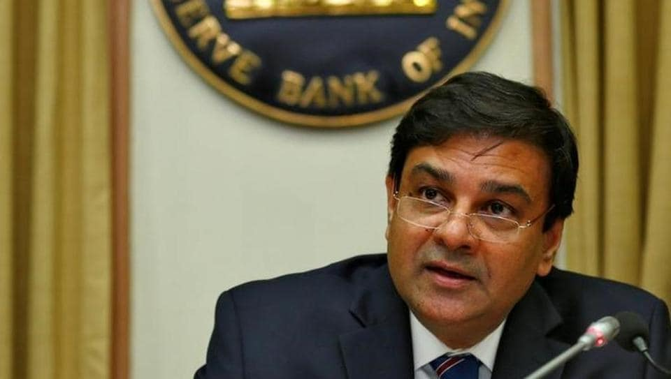 Reserve Bank of India (RBI) governor Urjit Patel took over the mantle when both the macroeconomic scenario in India and the external environment were relatively benign. (REUTERS File Photo)