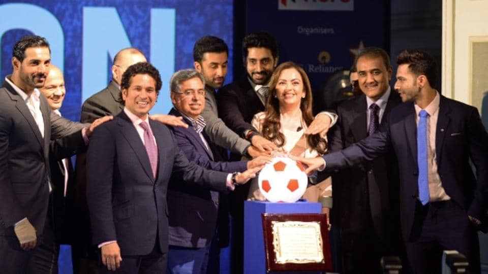 The AFC will seek to create a roadmap for the future of Indian Super League and the I-League.