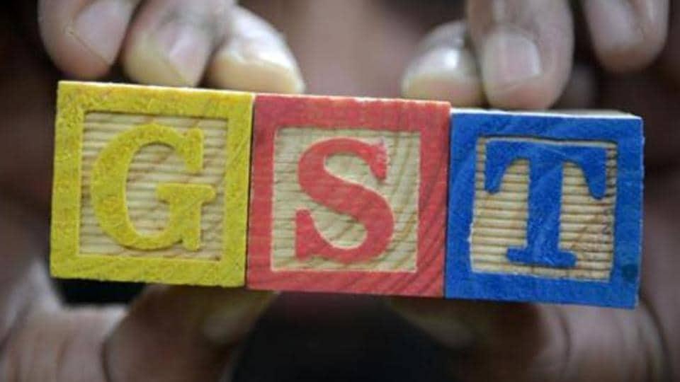 GST returns,GST Implementation Committee,GSTR 1