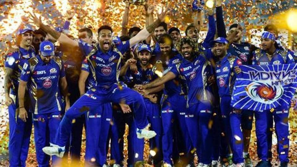STAR India won the BCCI's Indian Premier League (IPL) global media rights from 2018-2022 with a consolidated bid of Rs 16,347.5 crore at the IPL media rights auction in Mumbai.